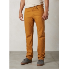 """Tucson Pant 32"""" Ins Slim Fit by Prana in Chattanooga Tn"""