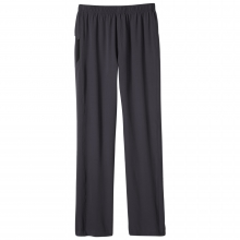 Vargas Pant by Prana in Highland Park Il