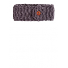 Desi Headband by Prana in Juneau Ak