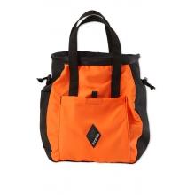 Bucket Bag by Prana in Lincoln Ri