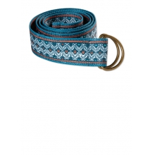 Fiesta Belt by Prana
