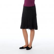 Daphne Skirt by Prana in Truckee Ca