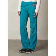 Avril Pant by Prana in Golden Co