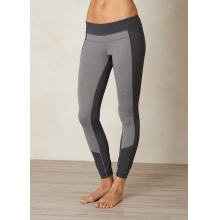 Women's Gabi Legging by Prana
