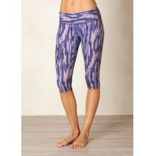 Women's Maison Knicker by Prana
