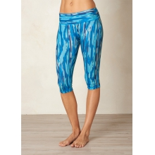 Women's Maison Knicker by Prana in New Denver Bc