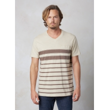 Men's Breyson V Neck by Prana in Tarzana Ca