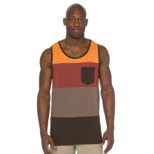 Lineage Tank by Prana in State College Pa