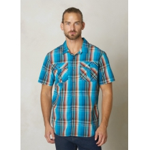 Men's Ostend by Prana in Bellingham WA