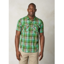 Men's Ostend by Prana