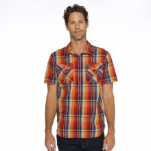 Men's Ostend by Prana in Evanston Il