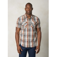 Men's Ostend by Prana in Red Deer Ab