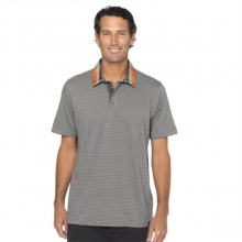 Prescott Polo by Prana in Okemos Mi