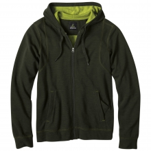 Barringer Full Zip by Prana in Red Deer Ab
