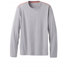 Men's Calder LS by Prana