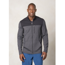 Men's Variable Full Zip by Prana