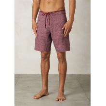 Men's Catalyst Short by Prana