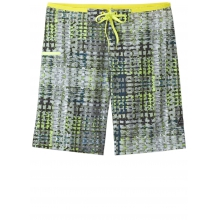 Men's Catalyst Short