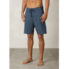 Men's Catalyst Short by Prana in Highland Park Il