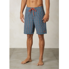 Men's El Porto Short by Prana