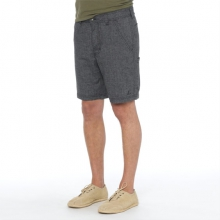 "Men's Furrow Short 8"" Inseam"
