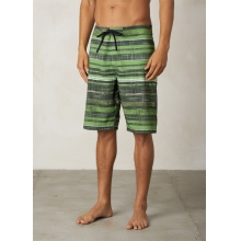 Men's Sediment Short by Prana