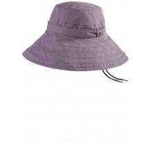 Andrea Sun Hat