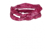 Aurora Headband by Prana in Branford Ct