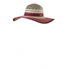 Dora Sun Hat by Prana in Leeds Al