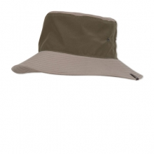 Mojo Bucket by Prana