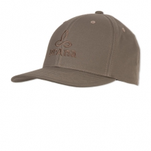 Logo Ball Cap by Prana