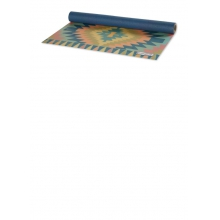 Belize Printed Xtra Lite Mat by Prana in Succasunna Nj