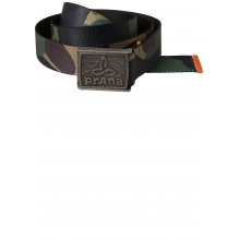 Union Belt by Prana in Nelson Bc