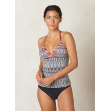 Women's Aleka Tankini by Prana