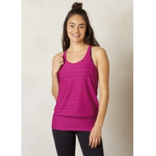 Women's Ambrosia Tank in Fairbanks, AK