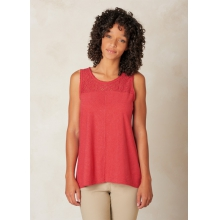 Women's Cassi Tank by Prana in Bentonville Ar
