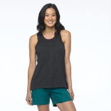 Women's Cassi Tank by Prana