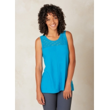 Women's Cassi Tank by Prana in Ponderay Id