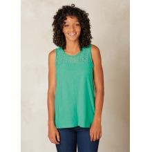 Women's Cassi Tank by Prana in Marietta Ga