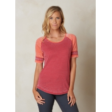 Women's Cleo Tee in Columbia, MO