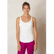 Dreaming Top by Prana in Truro NS
