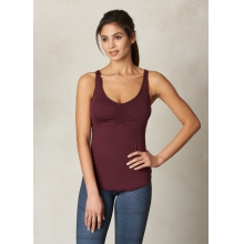 Dreaming Top by Prana