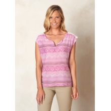 Women's Illiana Top by Prana in Savannah Ga