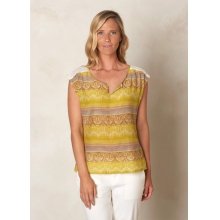Women's Illiana Top by Prana in Asheville Nc