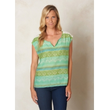Women's Illiana Top by Prana in Auburn Al