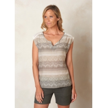 Women's Illiana Top by Prana in East Lansing Mi