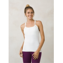 Women's Quinn Chakara Top by Prana in Springfield Mo
