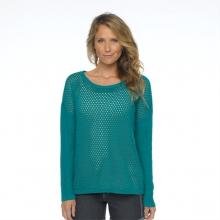Women's Parker Sweater by Prana in Champaign Il