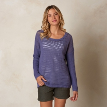 Women's Parker Sweater by Prana