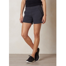Women's Asha Short by Prana